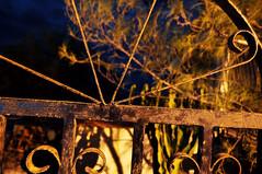 Dark night (Necatida) Tags: night photoshop dark de noche nikon you side ps raquel pajaro fuego pjaro perez rakel oscura prez fucks fuks cs6 cs5 d5000 necat pjarodefuego pajarodefuego nikond5000 necatt rakelfucksyou rakelfucks necatida pjarodefuegops pajarodefuegops