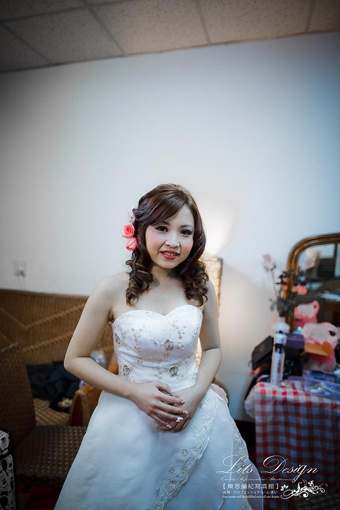 20120212-IMG_9025