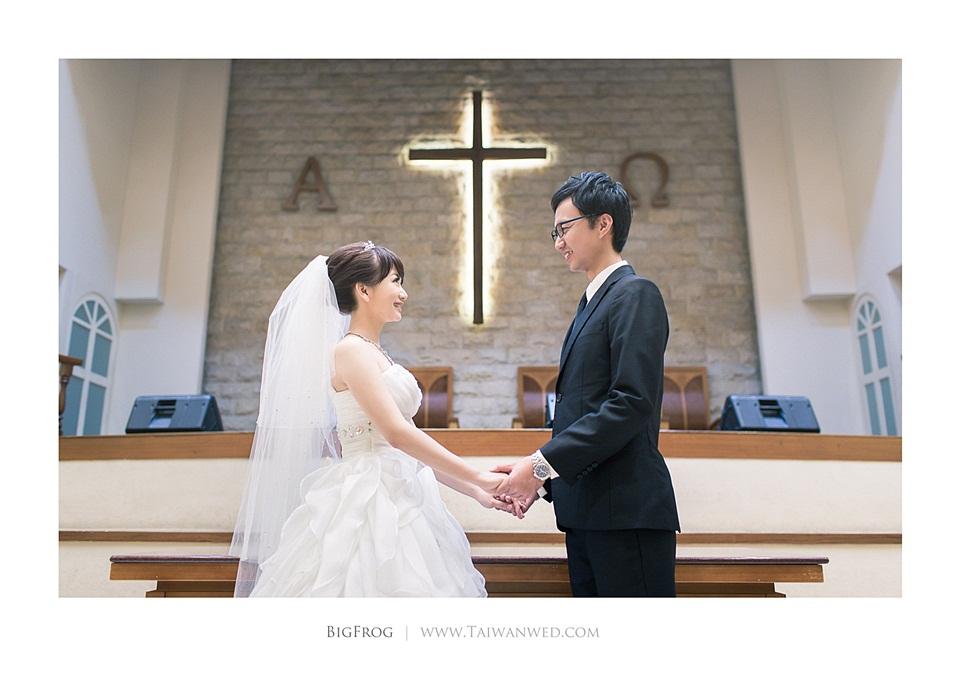 崑志+維玲-07