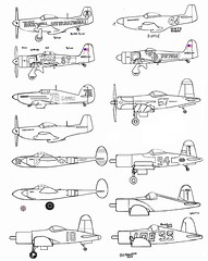 racing Plane Coloring Book Update #6 (wbaiv) Tags: sea black pencil plane airplane book drawing aviation air cleveland hurricane profile north picture engine cook bob joe line 64 piston clay 94 99 american coloring corsair colored hoover rockwell lacey lightning mustang crayon fighters reno 18 races lockheed 13 unlimited f11 markings fury mk registration goodyear 87 57 hawker civilian 76 p51 p51d p38 f4u iic chancevought vought clelland f4u1a f4u1 p38f amau f2g2 gamau p51k n25y fg1a f2f1 n878m