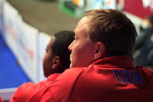 WorldCup2013_Men_M.Bourcier_0024