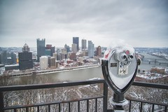 Snow on a viewfinder on Mt. Washington HDR (Dave DiCello) Tags: beautiful skyline photoshop nikon pittsburgh tripod usxtower christmastree mtwashington northshore northside bluehour nikkor hdr highdynamicrange pncpark thepoint pittsburghpirates cs4 d600 ftpittbridge steelcity photomatix beautifulcities yinzer cityofbridges tonemapped theburgh clementebridge smithfieldstbridge pittsburgher colorefex cs5 ussteelbuilding beautifulskyline d700 thecityofbridges pittsburghphotography davedicello pittsburghcityofbridges steelscapes beautifulcitiesatnight hdrexposed picturesofpittsburgh cityofbridgesphotography