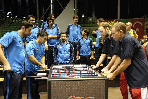WorldChampionships2013_Men.Double_A.Vicente_0060