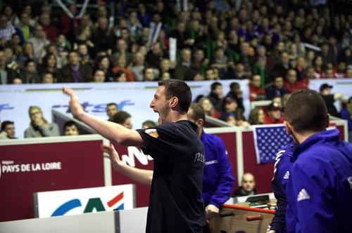 WorldCup2013_Men_Y.Chemineau_0002