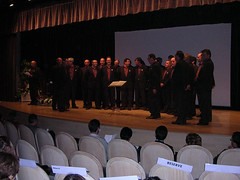 """concerto a Chambery • <a style=""""font-size:0.8em;"""" href=""""http://www.flickr.com/photos/90911078@N06/8399277412/"""" target=""""_blank"""">View on Flickr</a>"""
