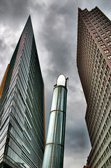 Berlijn (88) (cees van gastel) Tags: berlin buildings edited arcitecture architectuur berlijn gebouwen bewerkt ceesvangastel dynamicphotohdr5