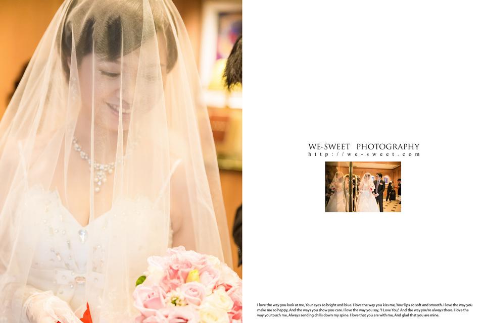 台北桃園婚禮記錄-032.jpg
