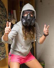 TBS Gas Masks (5 of 5) (Quentin Biles) Tags: usmc canon virginia va gasmask tbs fifth quantico aco 24105 unitedstatesmarinecorps 5thplatoon thebasicschool alphacompany cbrn 5d3 5dmarkiii