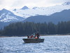 Alaska Fishing Lodge - Sitka 23