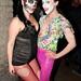 Stripper Circus Jan 2013 128