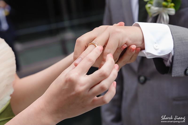 北投麗禧酒店,婚攝,W hotel,婚攝鯊魚,婚禮紀錄,婚禮攝影,2012.12.22_blog-0037