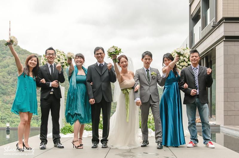 北投麗禧酒店,婚攝,W hotel,婚攝鯊魚,婚禮紀錄,婚禮攝影,2012.12.22_blog-0045