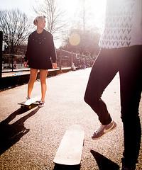 FOLIO (Lexingtonrose) Tags: urban london english fashion youth lifestyle british keylimepie jonreid commercialfashion tinareid jonreidnet