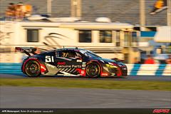 APR-Motorsport-Rolex-24-2013-070