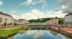 Epinal (Vosges) (Graffyc Foto) Tags: lumix 10 88 hdr tz vosges moselle département epinal