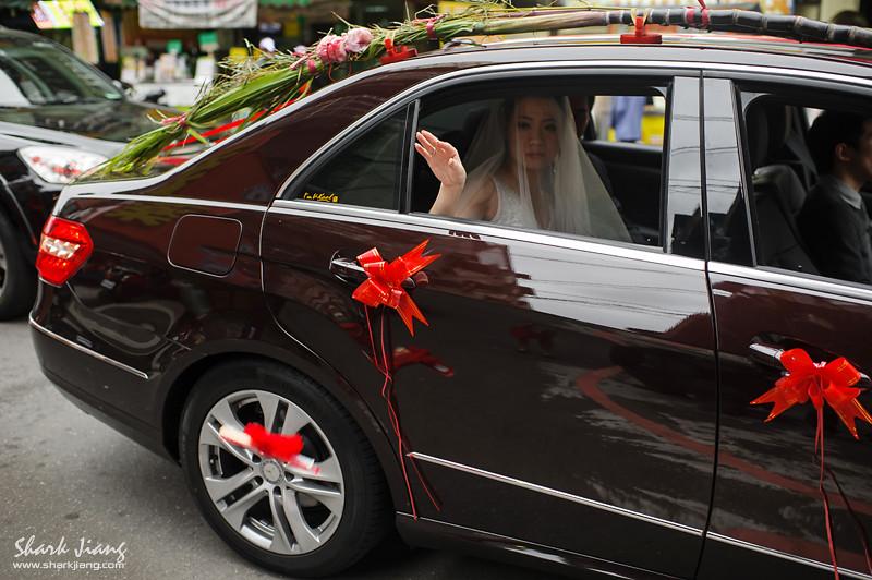 婚攝,頂鮮101,婚攝鯊魚,婚禮紀錄,婚禮攝影,2012.12.23.blog-0079