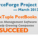 FB_cover-SourceForge_twtpoll.com_ragr0e
