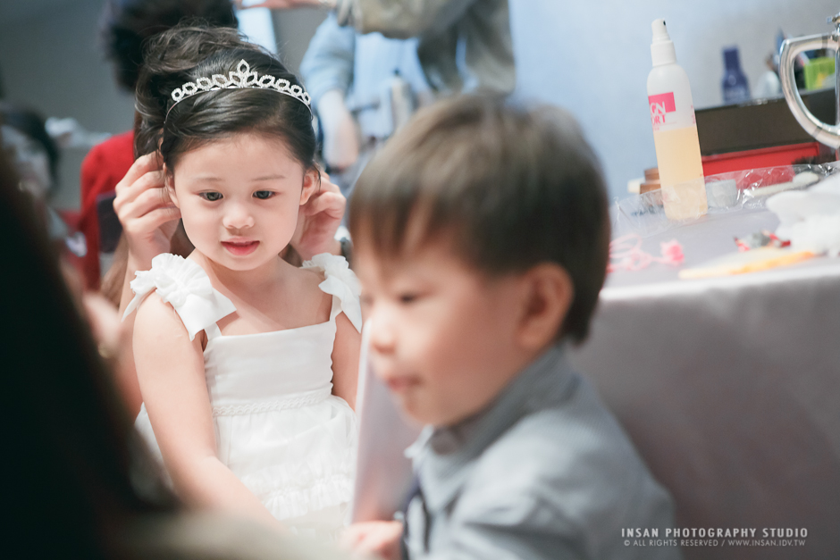 wed20121109_1039