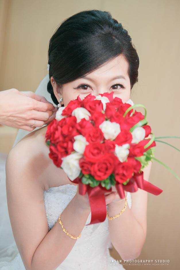 wed20121109_0921