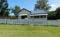 16 Norledge Street, Kyogle NSW