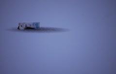 MotOR. (Warmoezenier) Tags: blanco cool frost ice ijs laguna melk milk motor neve nieve pak pond sneeuw snow vijver water white wit zeeland
