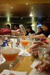 DSCF2345 (annaglarner) Tags: martini cruise holland america lines