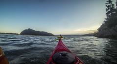 La Conner Kayaking-024 (RandomConnections) Tags: laconner skagitriver skagitriverestuary swinnomishchannel washington washingtonstate kayaking paddling anacortes unitedstates us