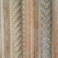 Non in nome loro, ma insieme a loro 2 (plochingen) Tags: italy abstract texture stone sand europa italia antique minimal walls astratto pietra less italie murs ravenna abstrakt muri derive