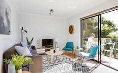 7/3 Thornton Street, Fairlight NSW