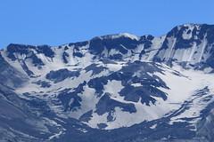Mount Stain Helens Dome from Harry's Ridge (jlcummins - Washington State) Tags: mountains st hike helens harrys mountsthelensnationalvolcanicmonument johnstonridgeobservatory ridgemount boundarytrail1