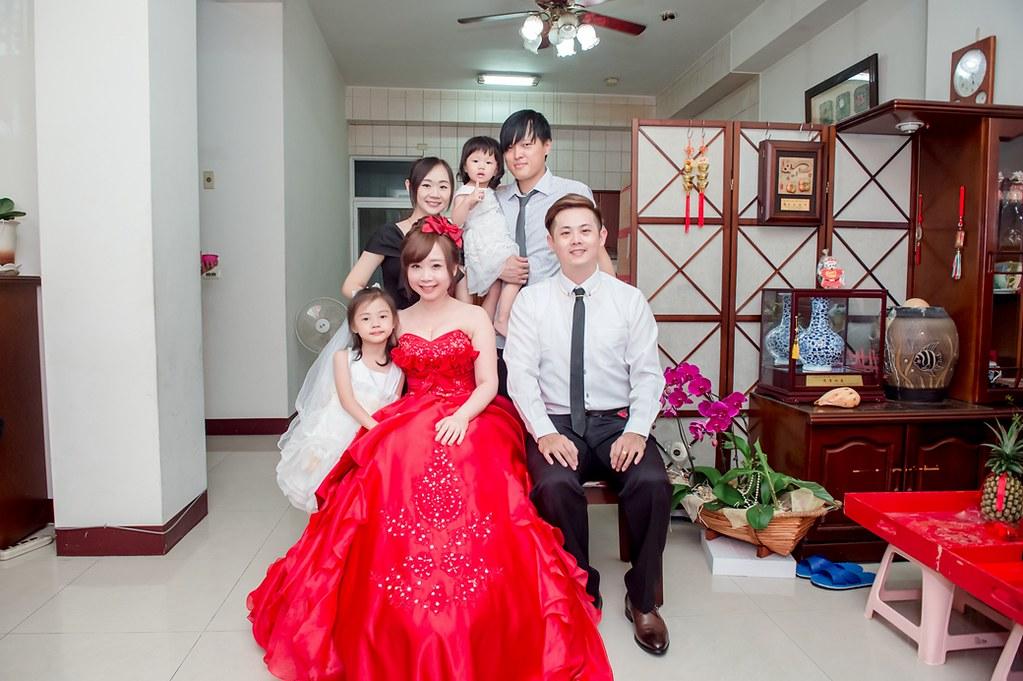 030台中婚禮拍攝推薦