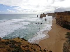 (Seoul Sonic Force) Tags: great ocean road victoria australia 12 apostles