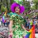 Mado Pride Parade 2016 - 02