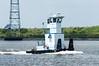 MUDD TUG II (Matt D. Allen) Tags: tugboat houstonshipchannel shipspotting