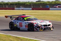 British GT Championship Snetterton 2016-05322 (WWW.RACEPHOTOGRAPHY.NET) Tags: 7 amdtuningcom bmwz4 britgt britishgt gt3 greatbritain joeosborne leemowle msv msvr snetterton