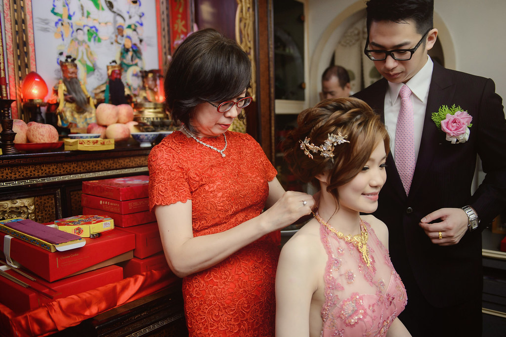 台北婚攝, 守恆婚攝, 婚禮攝影, 婚攝, 婚攝推薦, 萬豪, 萬豪酒店, 萬豪酒店婚宴, 萬豪酒店婚攝, 萬豪婚攝-18
