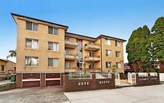 5/249 Haldon Street, Lakemba NSW