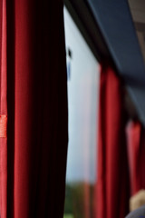 okno (TuomasSK) Tags: okno zves red