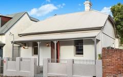 49 Gipps Street, Birchgrove NSW