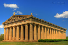 The Nashville Parthenon (J.L. Ramsaur Photography) Tags: jlrphotography nikond7200 nikon d7200 photography photo nashvilletn middletennessee davidsoncounty tennessee 2015 engineerswithcameras musiccity photographyforgod thesouth southernphotography screamofthephotographer ibeauty jlramsaurphotography photograph pic nashville downtownnashville capitaloftennessee countrymusiccapital tennesseephotographer parthenon thenashvilleparthenon theparthenon athenaparthenos 1897 parthenonreplica worldsonlyfullsizeparthenonreplica tennesseehdr hdr worldhdr hdraddicted bracketed photomatix hdrphotomatix hdrvillage hdrworlds hdrimaging hdrrighthererightnow retrobuilding antiquebuilding classicbuilding retro classic antique vintage vintagebuilding engineeringasart ofandbyengineers engineeringisart engineering architecture structuresofthesouth