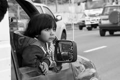 Popular festivity in Ecuador. (RViana) Tags: ecuador equador equator southamerica latinamerica andeanstates amricadosul amricalatina americaandina childhood criana kids