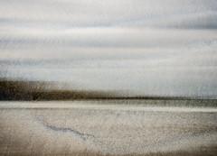 P5253411 (kate stringer) Tags: llanddwyn wales