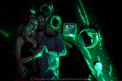 DO Aug Party 2016-0270 (Keyhole Productions Photography) Tags: darkonesaugustparty2016 keyholeproductionsphotography sevendeadlysins shadowhaven