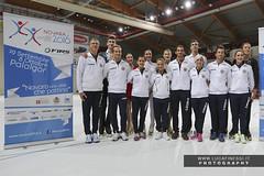 Campionati Mondiali Novara 2016 (Luca Finessi - Studio27) Tags: novara 2016 world championships roller artistic skating pattini pattinaggio artistico novara 2016