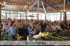Espaço D. Inês - Arranjos e Técnicas Florais (Portal ClickItatiba) Tags: flores dona ines arranjos