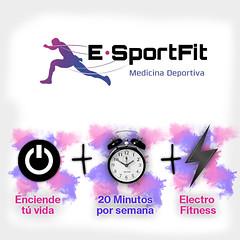 e_sportfit_6 (Anuncio Agency LLC) Tags: esportfit antofagasta electroestimulacion medicina deportiva anuncio agency publicidad diseo grafico redes sociales