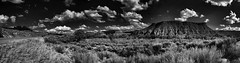 On the way to Zion National Park [Explore] (louieliuva) Tags: