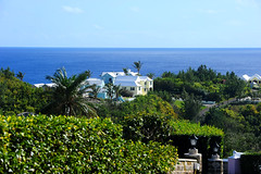 aGilHDSC_4320 (ShootsNikon) Tags: bermuda ocean atlantic subtropical beaches nature colorful island paradise