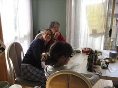 Christmas 2011 015 (Kpreneur64) Tags: christmas2011