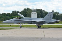 US Navy VFA-106 F-18 Hornet (nick123n) Tags: us navy vfa106 f18 hornet plane aviation jet fighter military